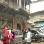 shajahanabad 31dec09